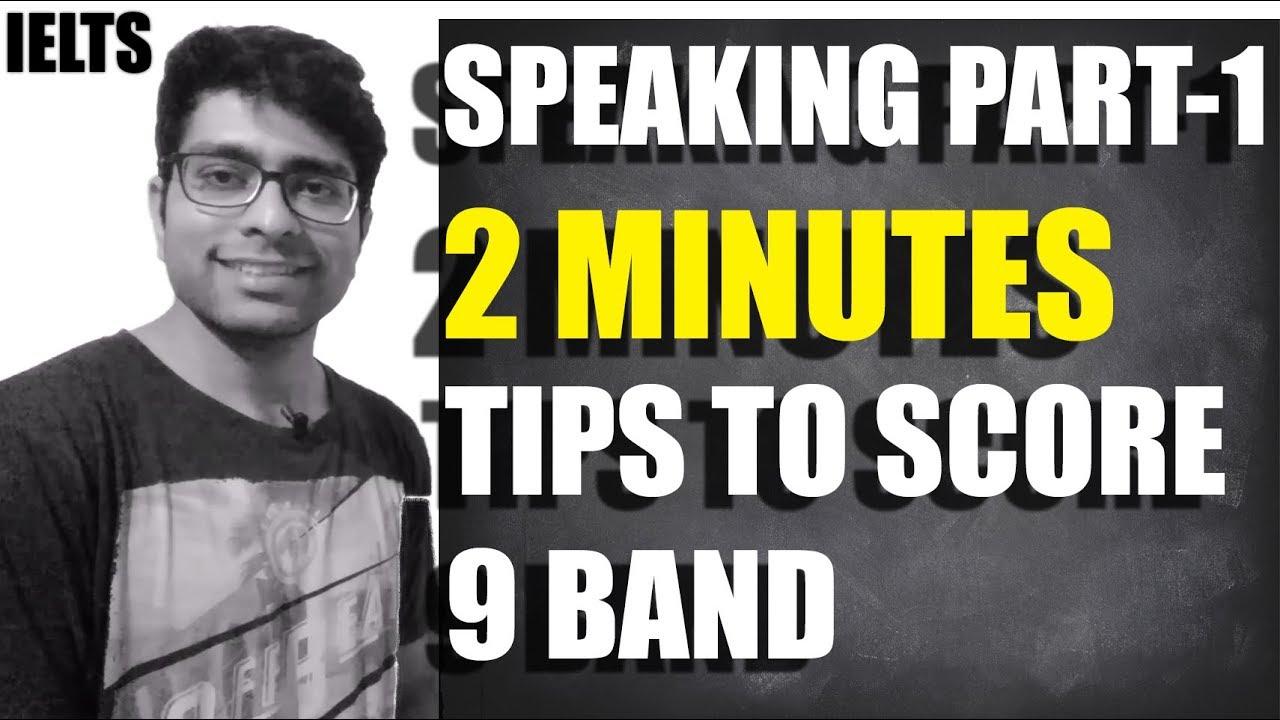 ielts speaking band 9 pdf