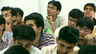 ISM DHANBAD PRESENTED BY RAHUL RAJ(1st year BTECH) EDITED BY NAREND...
