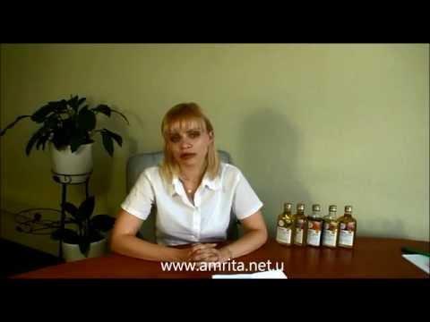 Подсолнечное масло, как выбрать и отличить поддельное