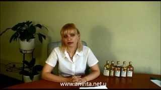 видео Конопляное масло пищевое, нерафинированное