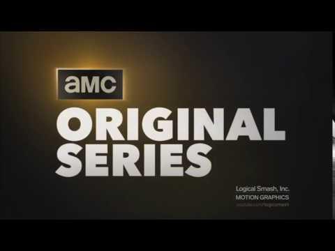 AMC Original Series (2017)