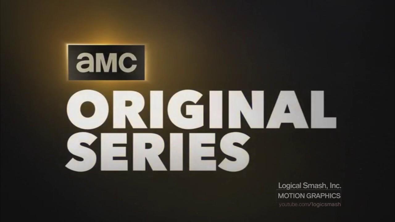 amc original series 2017 youtube