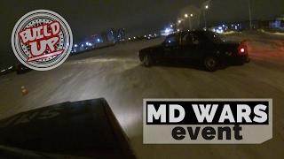 Video Moscow Drift Wars // Events download MP3, 3GP, MP4, WEBM, AVI, FLV Juli 2018