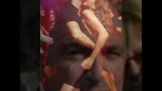 Tango korrupti. (Cover)