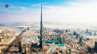 TripAdvisor names Dubai among world's most expensive holidays