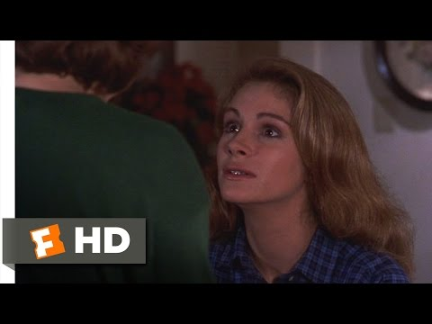 Steel Magnolias (2/8) Movie CLIP - 30 Minutes of Wonderful (1989) HD