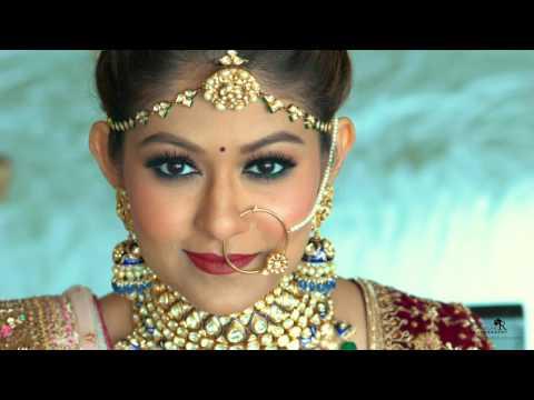 Best indian wedding highlight 2017