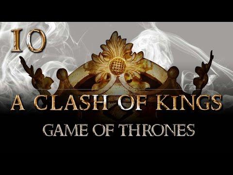 [10] M&B: Warband - A Clash Of Kings 2.0 - Quest: Hear Me Roar