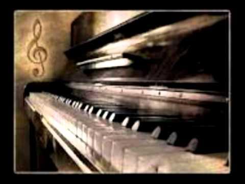 gratis el pianista liran roll
