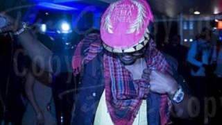 Download Lagu Fally Ipupa - Vincent na Evi MP3