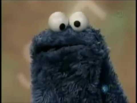 """Bandz A Make Her Dance - Juicy J  - PARODY """"Cookies A Make Him Dance"""""""