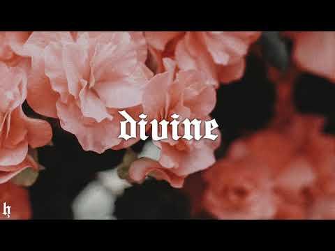 "[FREE] J Cole Type Beat / Chill Trap Hip Hop Instrumental 2019 / ""Divine"" (Prod. Homage)"