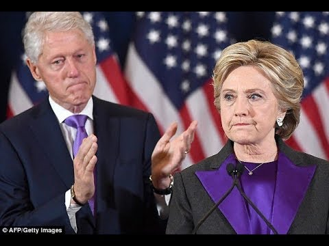 Bill Clinton Paid Off By Russians While Hillary Clinton In State Dept Approves Uranium One Deal