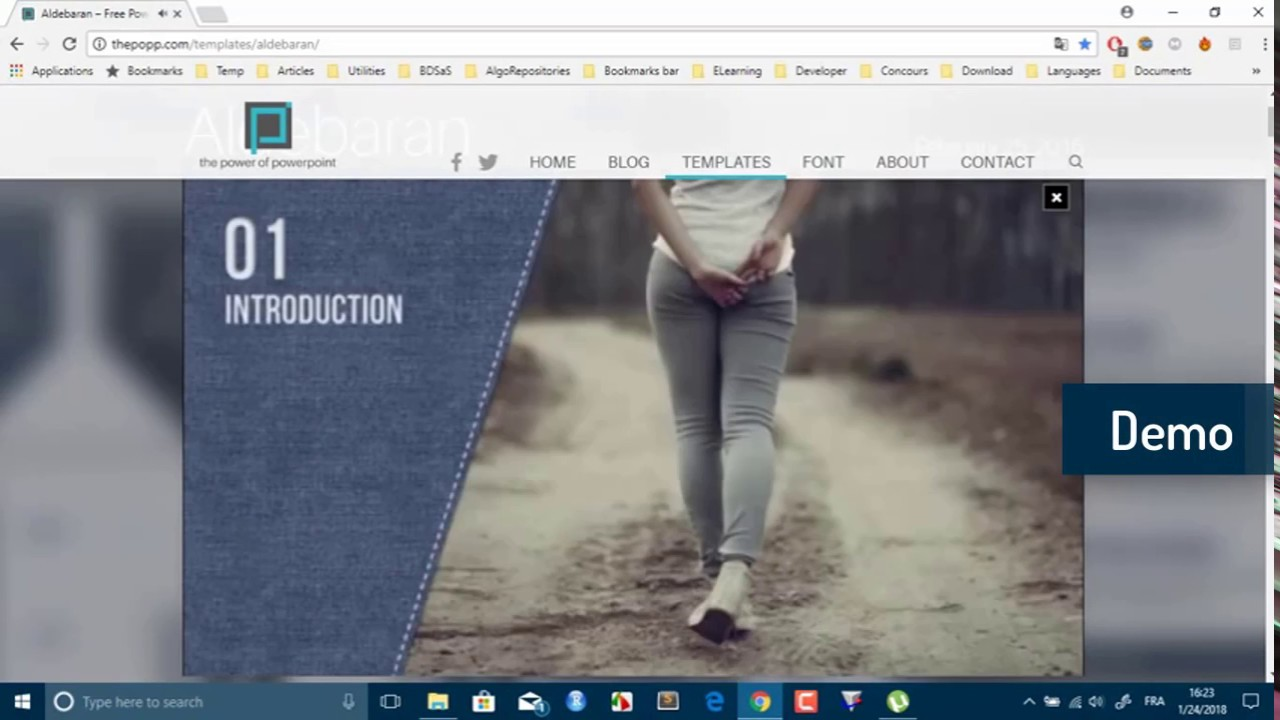 Best website download free powerpoint templates youtube best website download free powerpoint templates toneelgroepblik Gallery