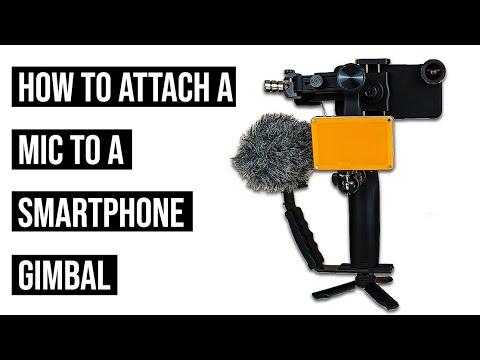 my-moza-mini-mi-gimbal-+-microphone-setup