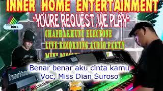 Download Mp3 Robeklah Dada Ini Sayang Cover Dian Suroso
