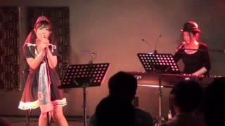 工藤静香さんのカバー曲の「慟哭」です ピアノ/直子さん 2015年6月28日...