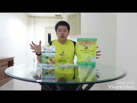 tantangan-10-hari-detoks-bersama-kk-vitayang-raw-meal
