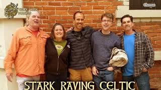 Charmas are Stark Raving Celtic #382