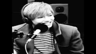 Download Video BTS V, Kim Taehyung Smile Compilation MP3 3GP MP4