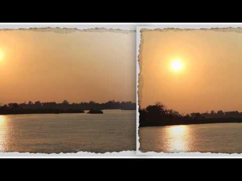 VIDEO FOTOS VIETNAM LAOS 16