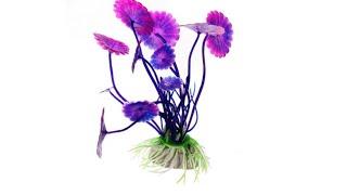 искусственные растения в аквариум купить декор для аквариума цена бесплатно(Я ЗАРАБАТЫВАЮ НА ПРОСМОТРАХ СВОЕГО ВИДЕО ЗДЕСЬ: https://youpartnerwsp.com/join?74431 Ссылка где купить искусственные растен..., 2016-07-09T02:11:22.000Z)