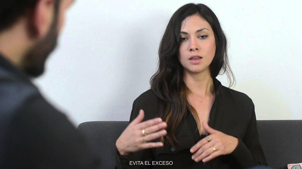 Diana Garcia nude (24 photos) Sideboobs, YouTube, in bikini