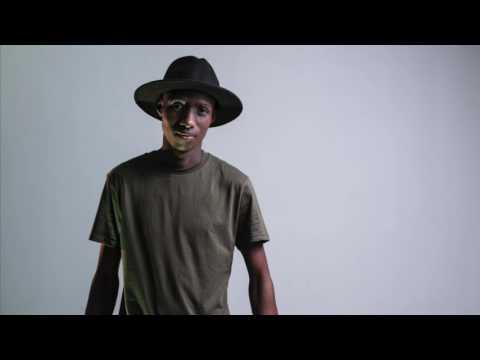 Caiiro (Afro house mix)