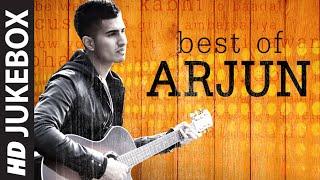 Video Best of Arjun - 2015 | Excuse Me Girl - Ambarsariya | T-Series download MP3, 3GP, MP4, WEBM, AVI, FLV Desember 2017