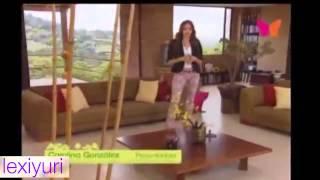 Cierre del Canal Casa Club TV y entrada de Mas Chic