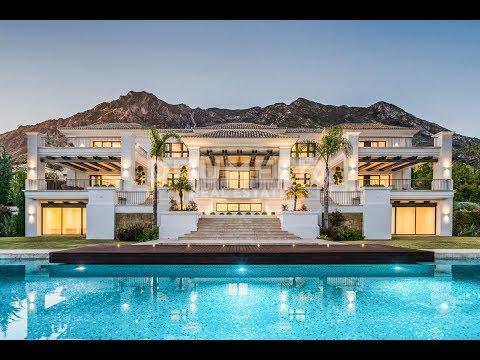 Онлайн презентация: Как купить недвижимость в 2020 год без ипотеки и кредита