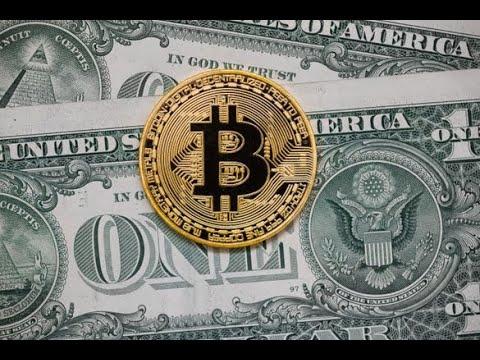 Black Crypto Talk E259: