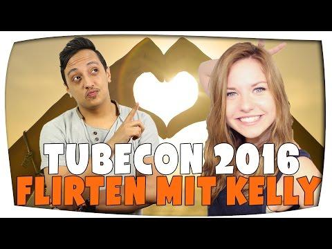 Flirten Krefeld bei comunidadelectronica.com