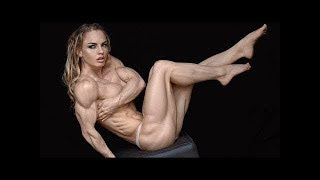 👍Like A Boss 💪 Incredible People with Superhuman Strength 💪Amazing People Compilation 2018