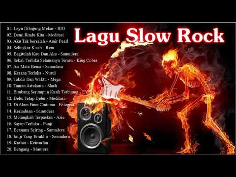 lagu-terbaik---lagu-jiwang-slow-rock-malaysia-80an-&-90an-lagu-malaysia-lama-terbaik