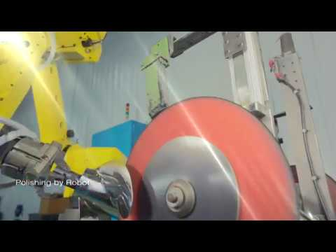 An Introduction to Solas Propellers