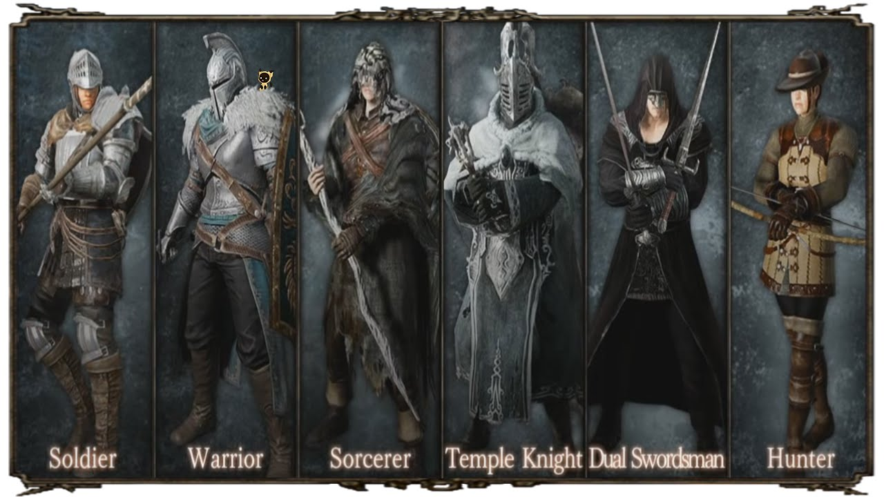 Dark Souls 2 All Armor W Lore Sotfs Edition Youtube Somethings (dark souls 2 doesn't seem to like units of measurement), you're looking at the heaviest outfit in the game. dark souls 2 all armor w lore sotfs edition