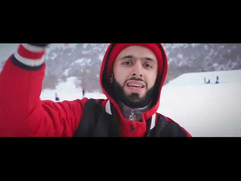 Gonzo G - Rider (Official Music Video)