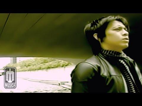 Peterpan - Sally Sendiri (Official Music Video)
