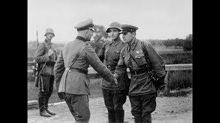 Когда закончилась II Мировая Война (субтитры)