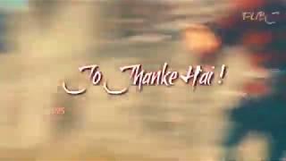 Boys Aditude || Satyam Pandit|| Tera Baap aaya #Pubg States