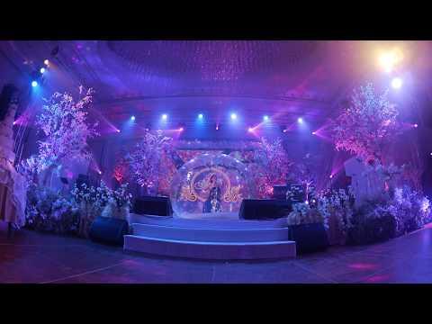 Download Na Ja Pav Dahria New Punjabi Song 2018 Choreography