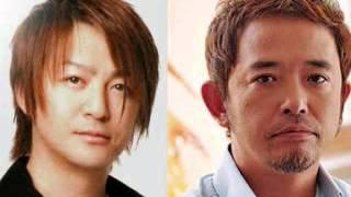日本のロックバンド、グレイのボーカルTERUさんが、 バンド「UNICORN」...