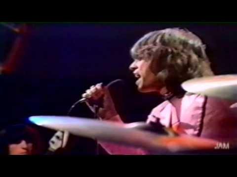The Rolling Stones - Brown Sugar (HD)