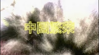 D.O.L.O. - Chinese Boom (Official Music Video)