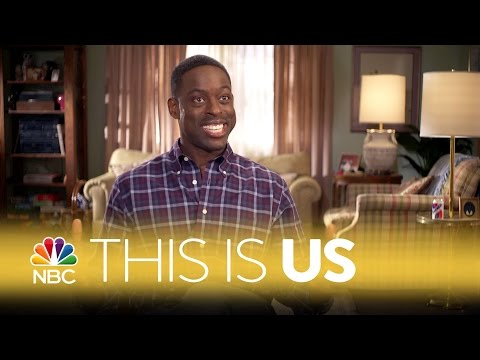 This Is Us - This Is Randall (Sneak Peek)