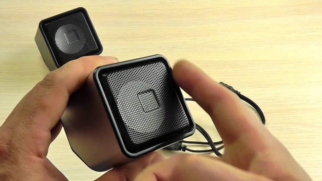 Акустическая система JBL Pulse. Портативная акустика JBL Pulse .