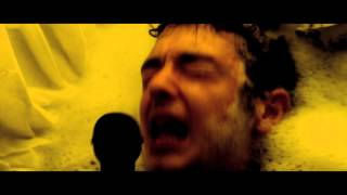 Sweet and Lowdown - Carolina