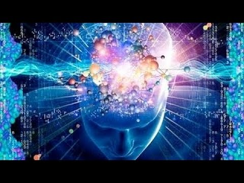 NATIONAL GEOGRAPHIC CHANNEL-The man with the Highest IQ Intelligence Quotient |BBC DOCUMENTARY 2015