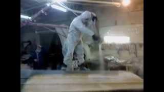 www.stekloplastik.su Изготавливаем стеклопластик 8(812)9814566(Стеклопластик, ООО Производство стеклопласти..., 2013-01-22T21:27:40.000Z)